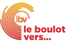 Le boulot vers