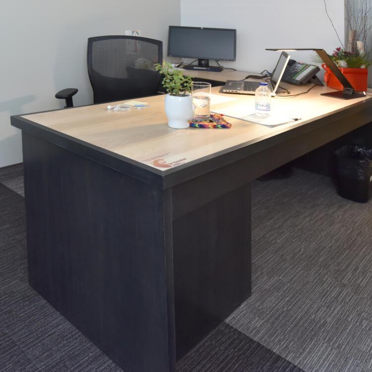 Mobilier de bureau 3